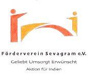 Förderverein Sevagram e.V.
